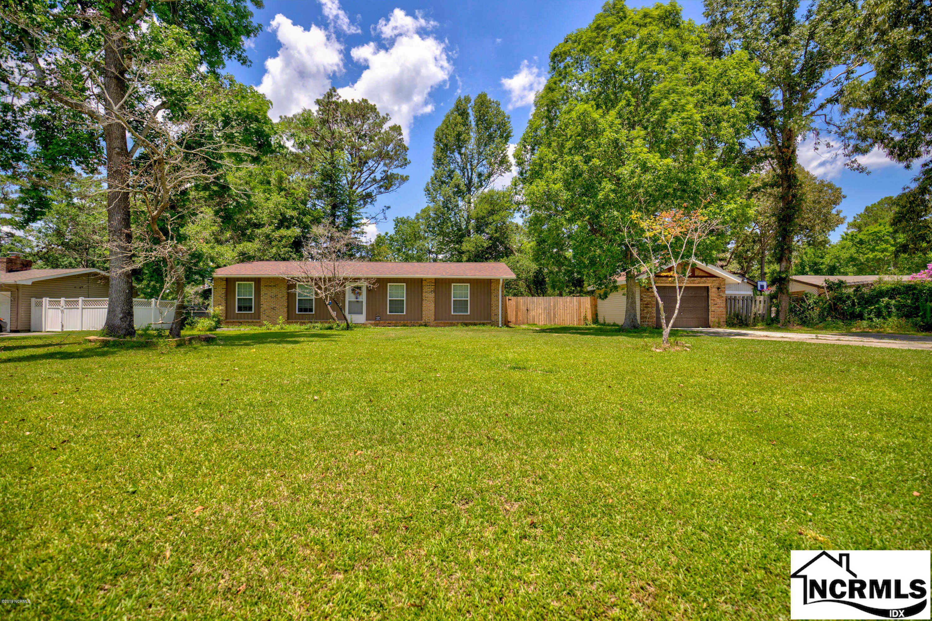 Another Property Sold - 97 Sterling Road, Jacksonville, NC 28546