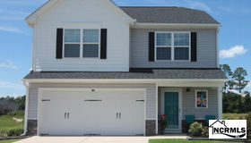 52 Staples Mill Drive nw, Supply, NC 28462