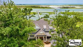 2309 Middle Sound Loop Road, Wilmington, NC 28411