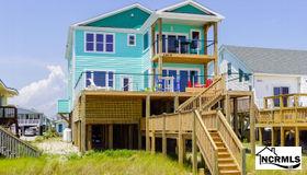2609 E Beach Drive, Oak Island, NC 28465