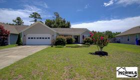 356 Rose Bud Lane, Holly Ridge, NC 28445