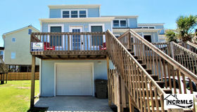 52 Bermuda Landing Place, North Topsail Beach, NC 28460