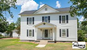 507 E Main Street, Beulaville, NC 28518
