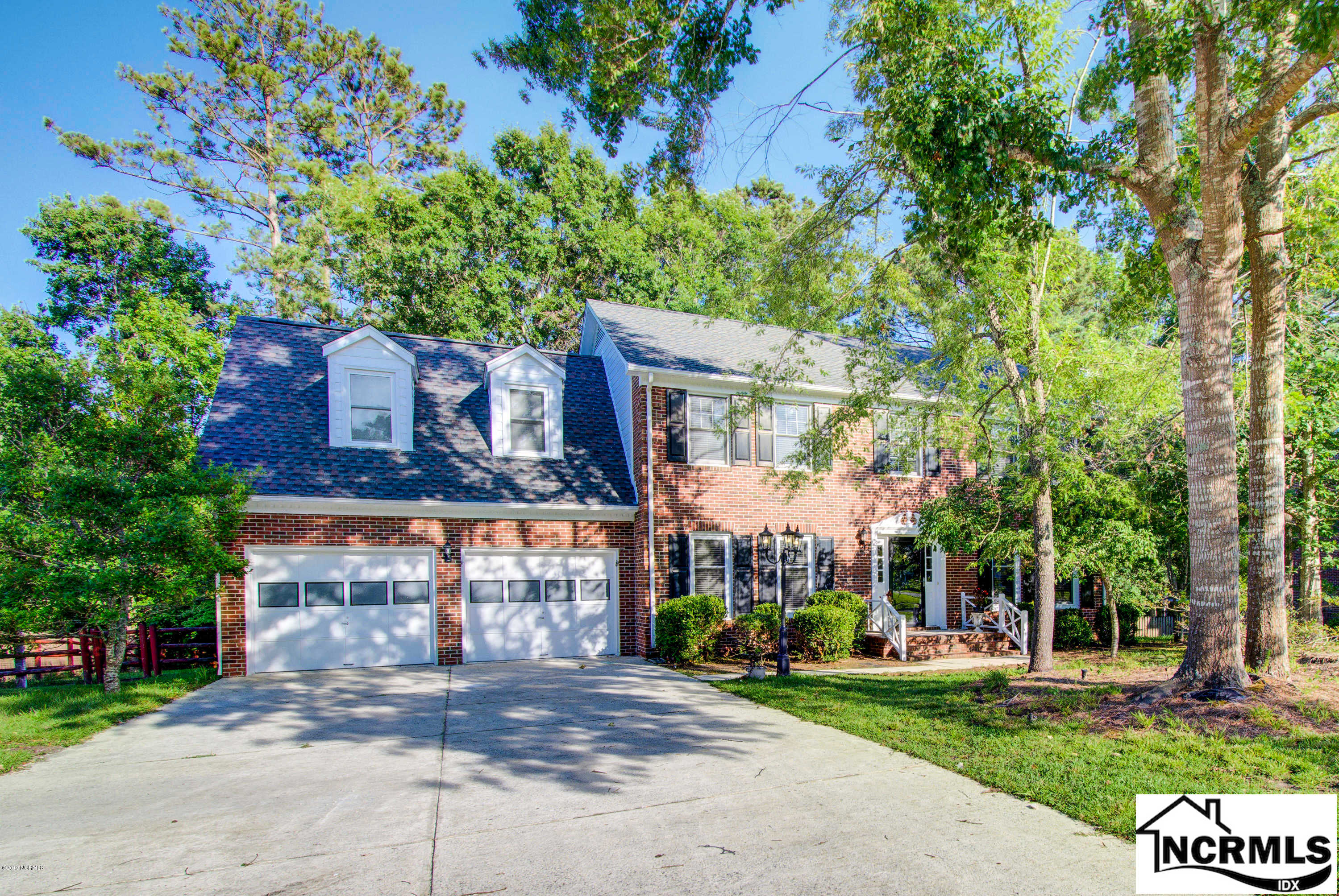 Another Property Sold - 910 Eton Drive, Jacksonville, NC 28546