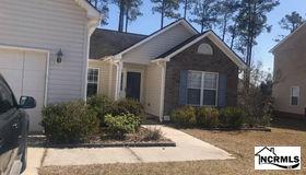 210 Burning Tree Lane, Jacksonville, NC 28546