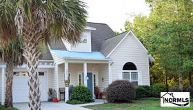 107 Painted Bunting Court, Hampstead, NC 28443