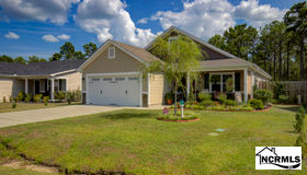 414 Salvo Court, Holly Ridge, NC 28445