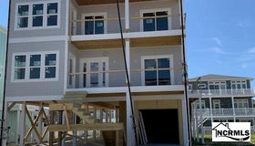 97 W Second Street, Ocean Isle Beach, NC 28469