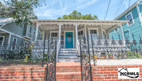 311 Castle Street, Wilmington, NC 28401