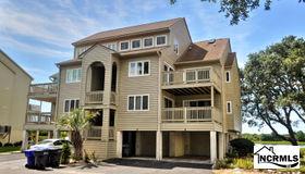 1767 Harborage Drive sw #2, Ocean Isle Beach, NC 28469