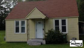 202 Beasley Road, Wilmington, NC 28409