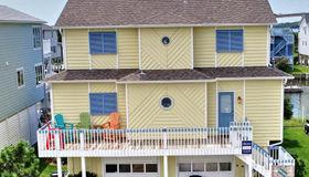 87 Monroe Street, Ocean Isle Beach, NC 28469