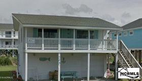290 Ocean Boulevard W, Holden Beach, NC 28462