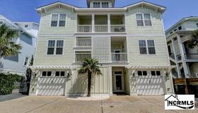 18 Sandpiper Street #unit A, Wrightsville Beach, NC 28480