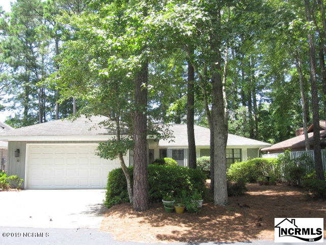 Another Property Sold - 15 Gate 10, Carolina Shores, NC 28467
