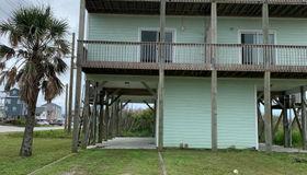 199 Porto Vista Drive, North Topsail Beach, NC 28460