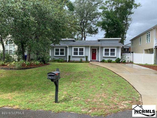 Another Property Sold - 109 Se 7th Street, Oak Island, NC 28465
