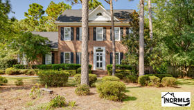 5033 Crosswinds Drive, Wilmington, NC 28409