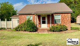 5086 Us Highway 117, Wallace, NC 28466