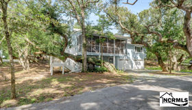 123 Channelbend, Surf City, NC 28445