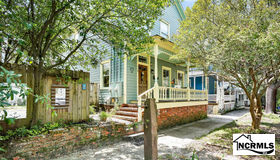 318 Queen Street, Wilmington, NC 28401