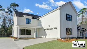 7214 Albacore Way, Wilmington, NC 28411