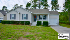 581 Greenmoss Road, Southport, NC 28461