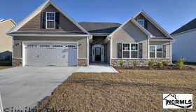 264 Wood House Drive, Jacksonville, NC 28546