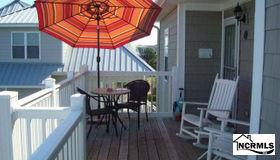 250 W Second Street #9c, Ocean Isle Beach, NC 28469