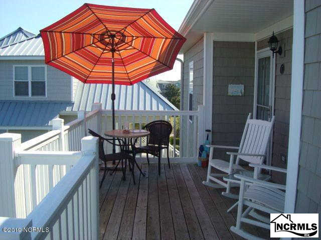 Another Property Sold - 250 W Second Street #9c, Ocean Isle Beach, NC 28469
