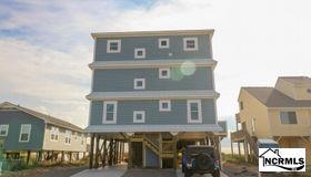 1327 W Beach Drive, Oak Island, NC 28465