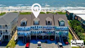 271 W First Street #b, Ocean Isle Beach, NC 28469