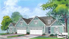 3910 Hazelwood Court #1, Southport, NC 28461