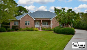4290 Tanager Court Se, Southport, NC 28461