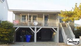 91 E First Street, Ocean Isle Beach, NC 28469