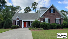 425 Highlands Glen Drive, Shallotte, NC 28470