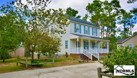 1511 E Boiling Spring Road, Southport, NC 28461