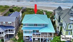 141 Ocean Isle West Boulevard, Ocean Isle Beach, NC 28469