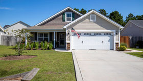 403 Salvo Court, Holly Ridge, NC 28445