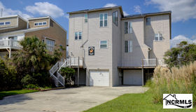 1859 New River Inlet Road, North Topsail Beach, NC 28460