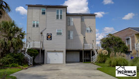 1861 New River Inlet Road, North Topsail Beach, NC 28460