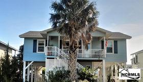 34 Monroe Street, Ocean Isle Beach, NC 28469