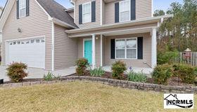 200 Bright Leaf Lane, Jacksonville, NC 28540