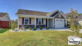 2055 Willow Stone Court, Leland, NC 28451