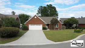 145 Candlewood Drive, Wallace, NC 28466