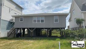 262 E First Street, Ocean Isle Beach, NC 28469