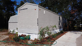 2263 Jolly Roger Drive sw, Supply, NC 28462