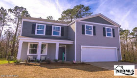 100 River Winding Road #site 17, Jacksonville, NC 28540