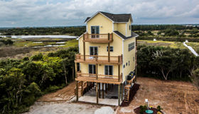 114 Atkinson Road, Surf City, NC 28445