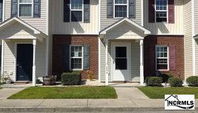 204 Glen Cannon Drive, Jacksonville, NC 28546